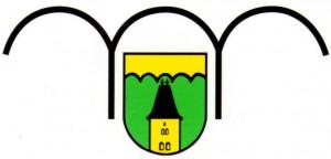 Logo: Kunst- und Heimatverein Wiederitzsch e.V.