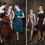 Canella Trio Foto: Presse, www.canella-trio.de