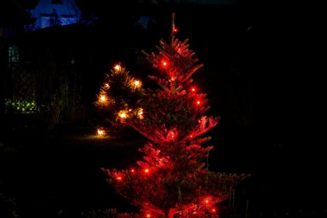 weihnachtliches-wiederitzsch-003