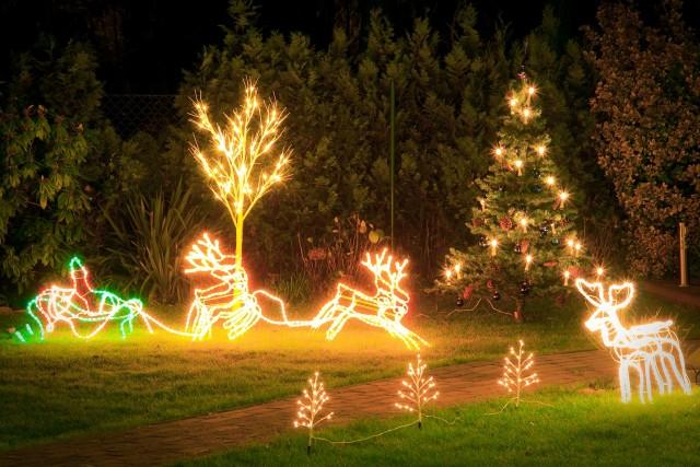 weihnachtliches-wiederitzsch-005