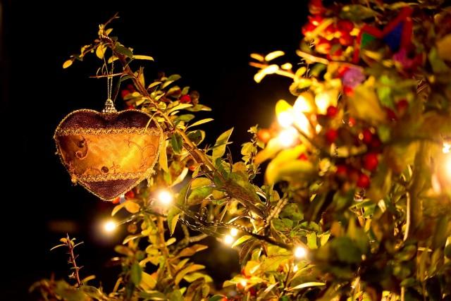 weihnachtliches-wiederitzsch-010