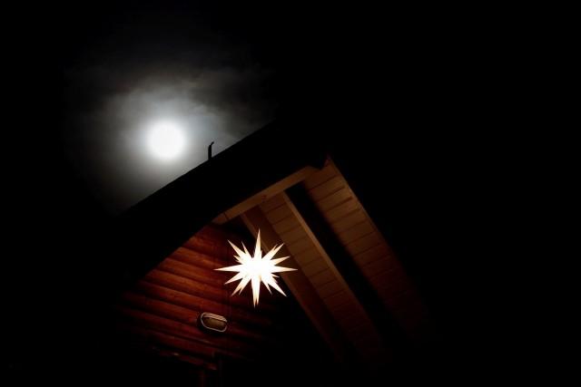 weihnachtliches-wiederitzsch-011