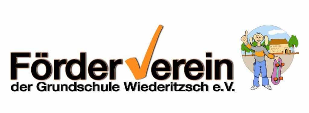 Föoerderverein Grundschule Wiederitzsch