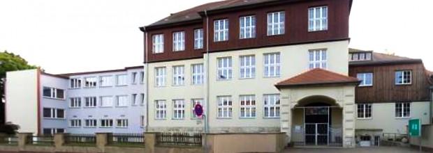 Schulentwicklungsplan 2016 und die Auswirkungen auf Wiederitzsch