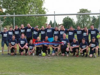 fussball-sv-eintracht-wiederitzsch-20160522-07