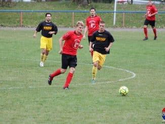 fussball-wiederitzsch-panitzsch-borsdorf-04