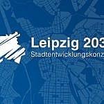 Forum Nordraum zum Stadtentwicklungskonzept für Leipzigs Norden