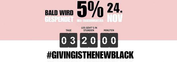 """""""Giving Day"""" bei dm – Seehausen unterstützt den Förderverein der Grundschule Wiederitzsch"""