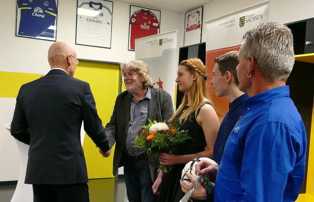 Oberschule wiederitzsch als sportfreundliche schule for Frank flechtwaren katalog 2017