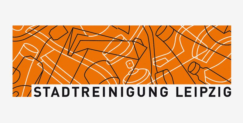www.stadtreinigung-leipzig.de