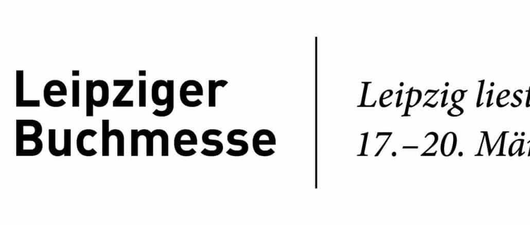 Leipzig liest 2018