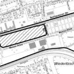 Grundstück für Schulneubau in Wiederitzsch gekauft