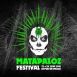 Matapaloz Festival – Neue Messe Leipzig