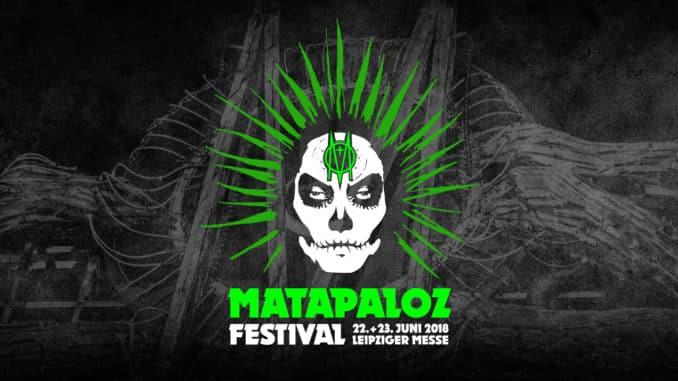Matapaloz Festival