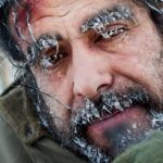Hilfe für Wohnungslose – Übernachtungsmöglichkeiten und Tagesaufenthalte im Winter