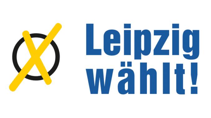 Leipzig wähl 2019