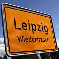 Wiederitzsch im Blick - Stadtteilmagazin für Leipzig Wiederitzsch