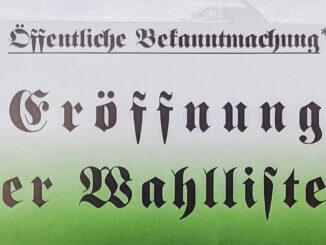 reichsbuerger fake wahlen 01